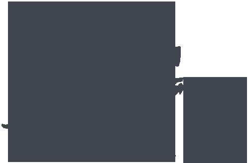 Don Quixote fighting windmills